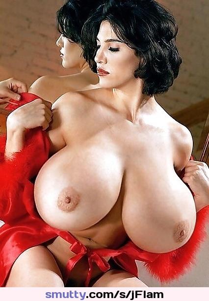 Big nopples
