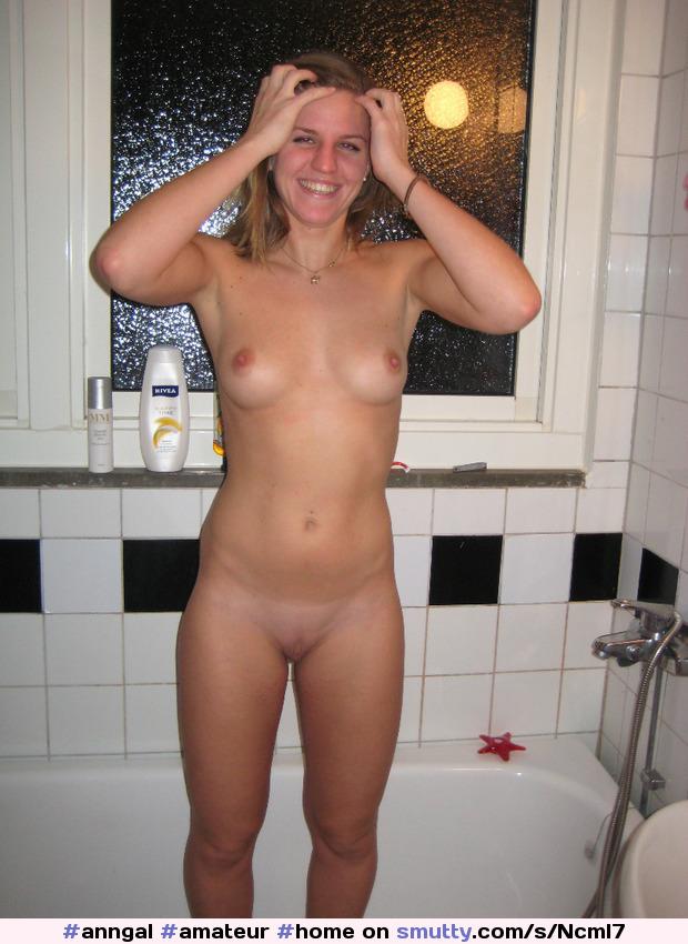 Nude Girls Naked Girlfriend Amateur Drunkenstepfather 1