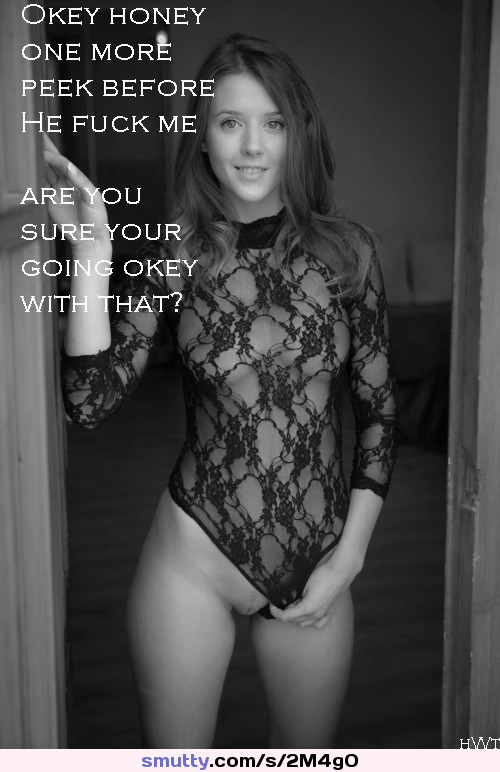 #hotwife #sharedwife #slutwife #cuckold #caption #cuckoldcaption