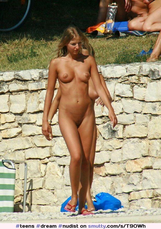 filipina hot beach sex nune
