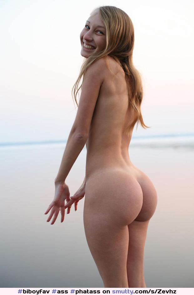 naked-white-ass-naked-girls-stomachs