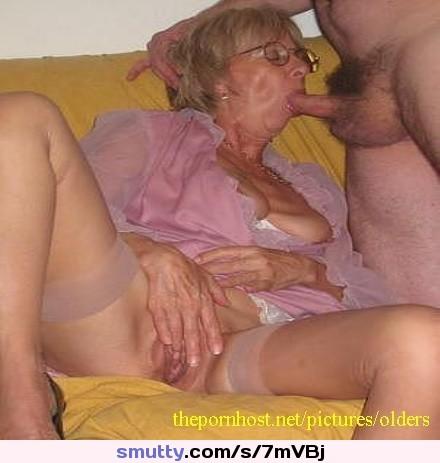 Hot pantyhose whores