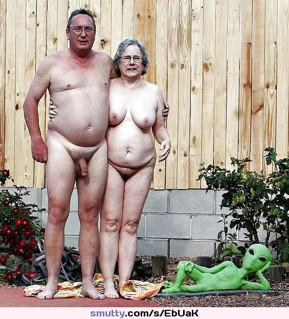 Stars Seniors At Nude Beaches HD