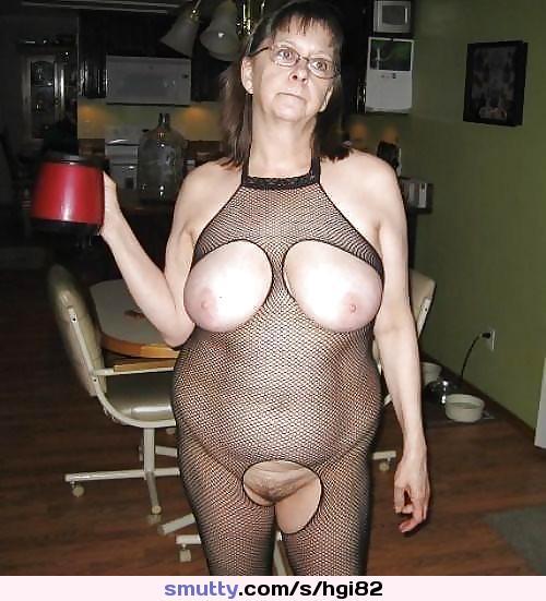 Celebrity Ugly Nude People Pics