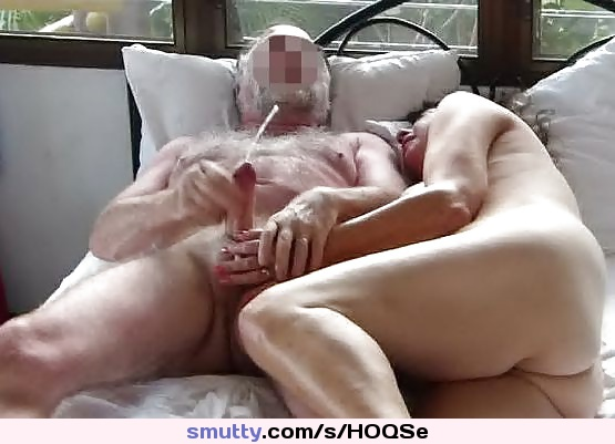 couple naked sex cum