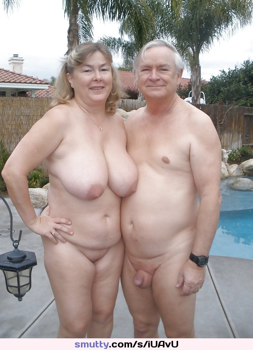 Mature couple fun-7015