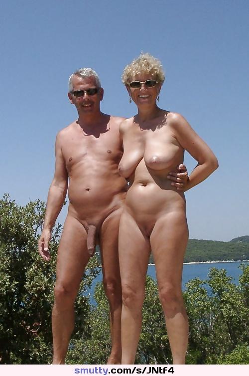 Naked Beautiful Couple Nude Photos