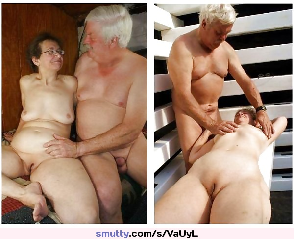 Mature couple fun-5900