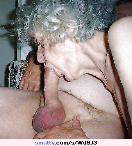 18 Year Old First Blowjob