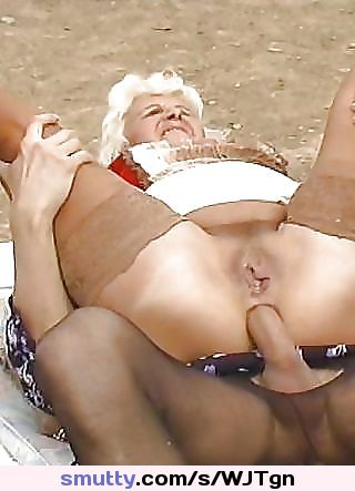 In Culo alla Troia!