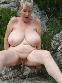 agree, gorgeous stepsister riding hard cock this excellent idea necessary