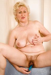 Fat sex squirt