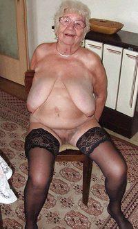 Good interlocutors bigboob older women in stockings opinion the