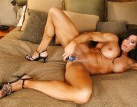 Wwwsex girl with man bangladeshi nude models