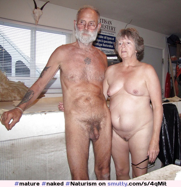 Couple Mature Galleries - Aged Mamas.
