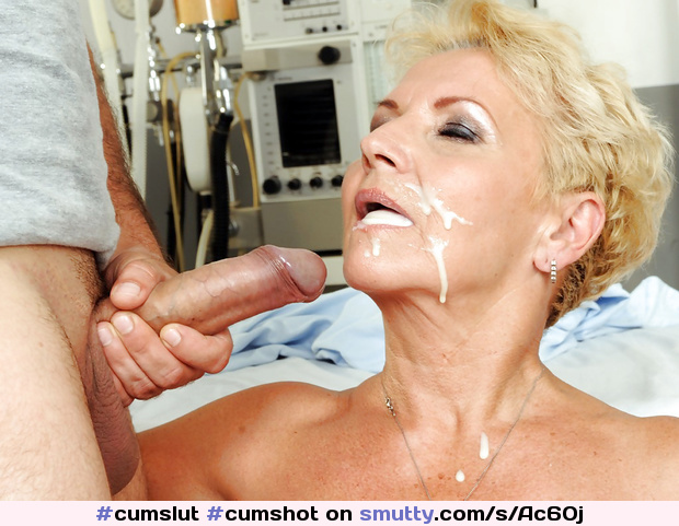 Mature Likes Sperm 7-fdcrn BIG MATURES FUCK TUBE FREE MILF.