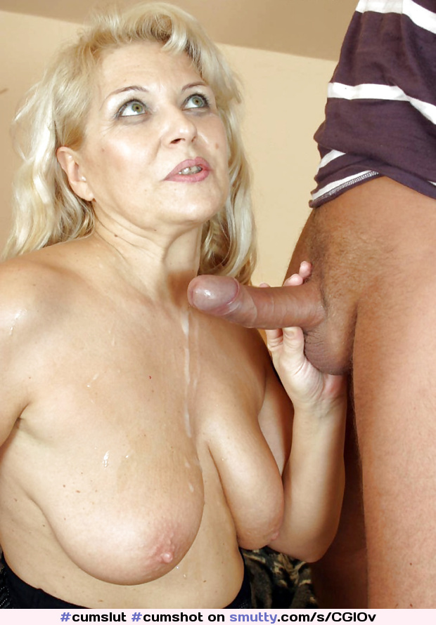 older-woman-tanned-cum-cockold-wife