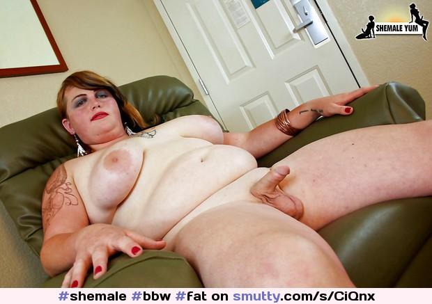 Teen amature sex pics