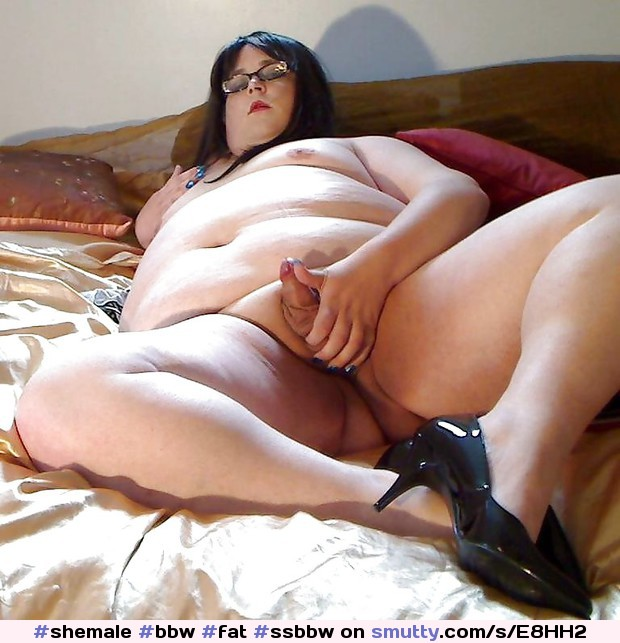 Apologise, but, my bbw transsexual site opinion you