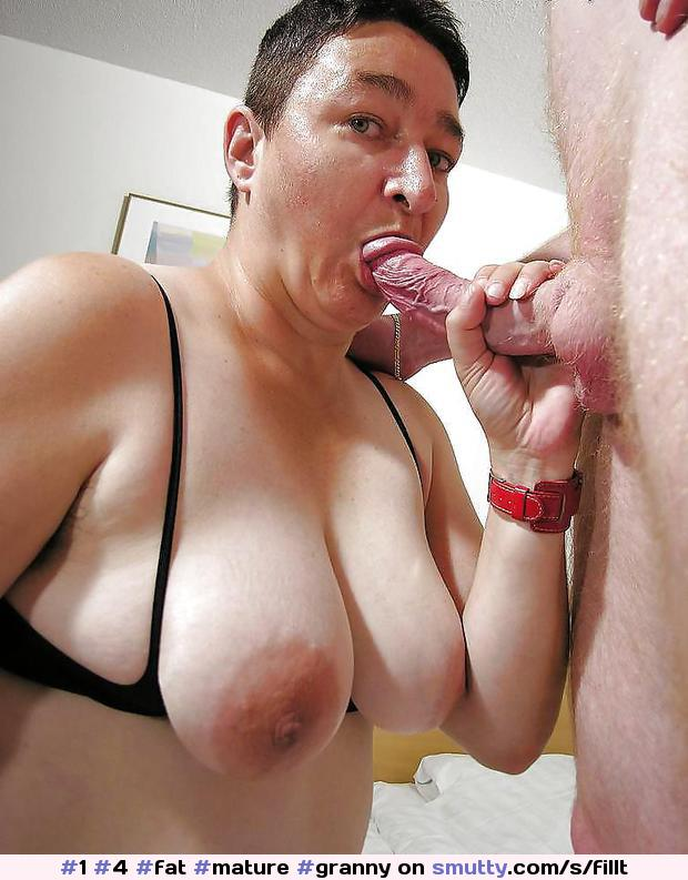 Black mom mature tube-7510