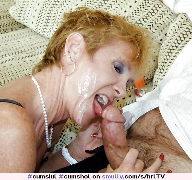 Porn tube Women swallowing men sperm vidio