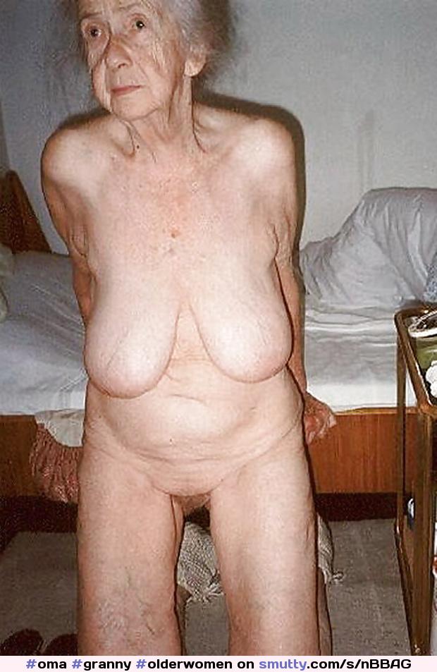 Granny Sex Photos And Pics Mature