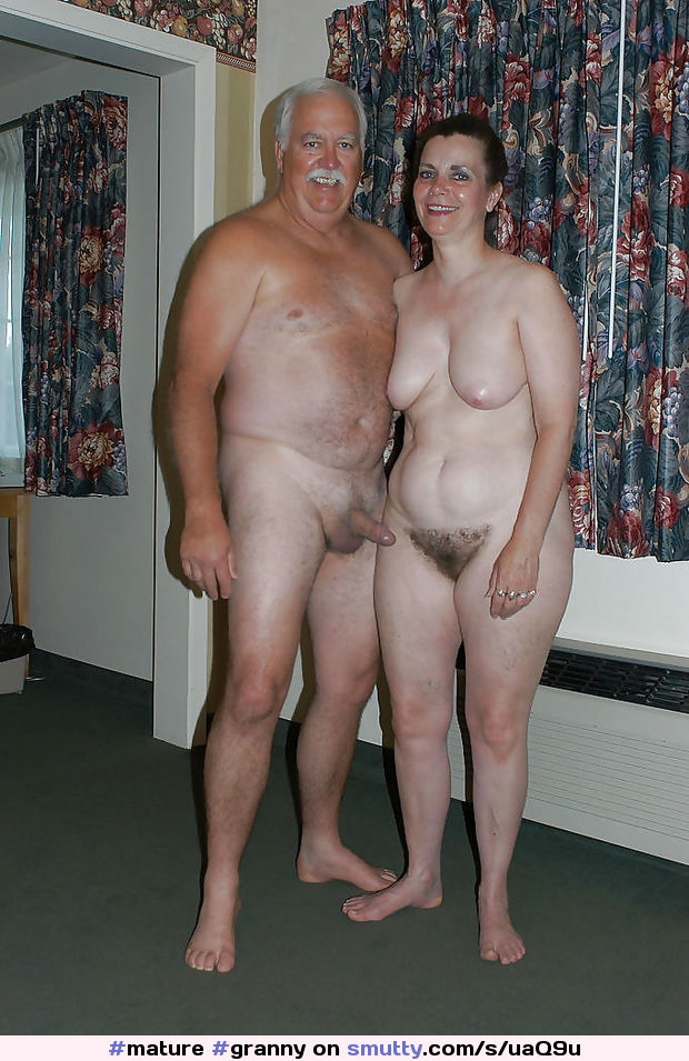nude hot couple sdx