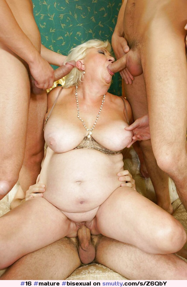 mature-woman-getting-gang-bangtures-carrie-stevens-playboy