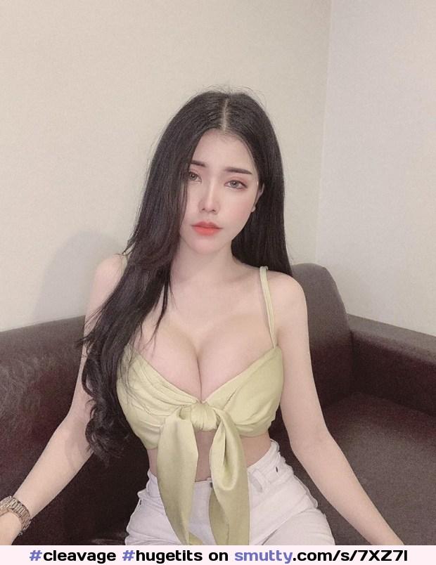 Thaigirlswild Pics