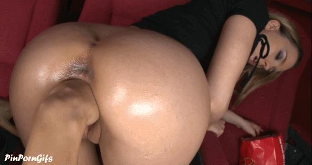 Huge brazilian pussy gifs
