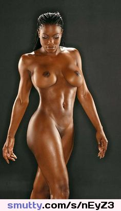 Agree, ebony female body naked