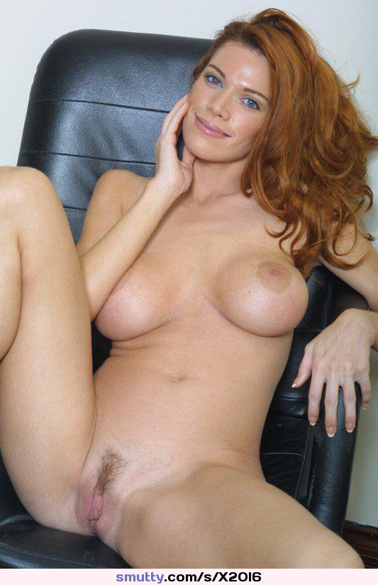 red hair mature freckles nude