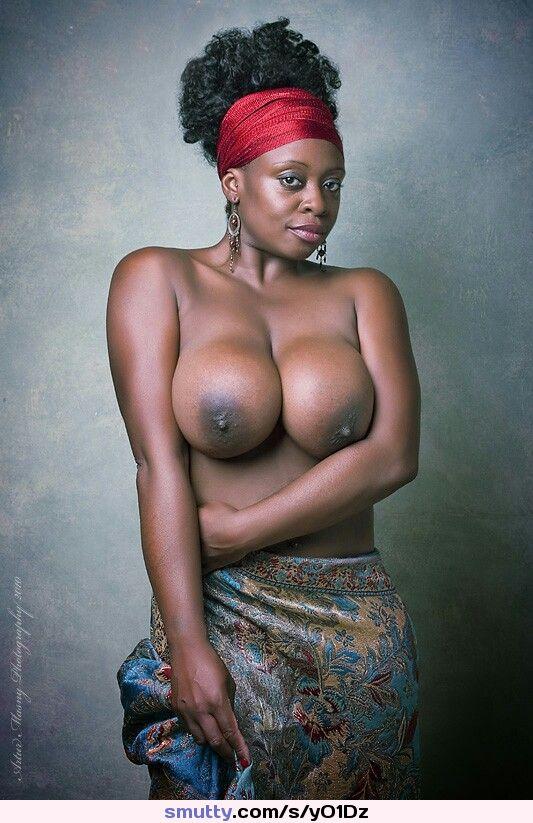 South black girls naked