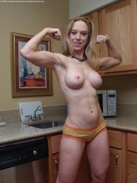 Katee sackhoff hot nude