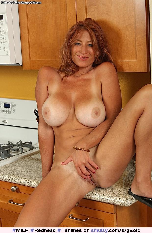 Janina uhse hot