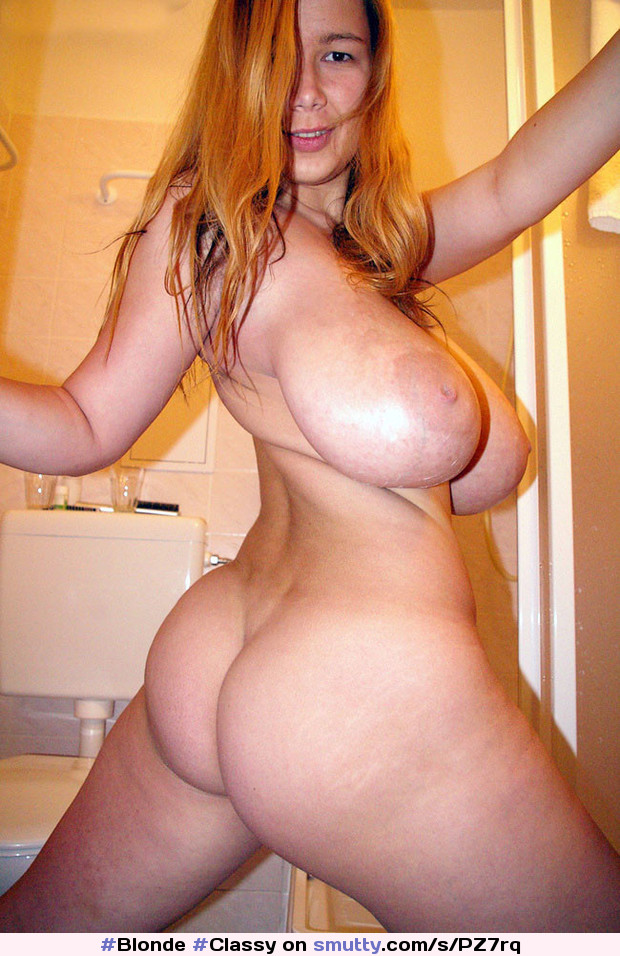 #Blonde #Classy #TanLines #MILF #Mature #Mom #HotMom #BigTits #Curvy #Bodacious #Hot #Sexy #Erotic #Amateur #RealWoman