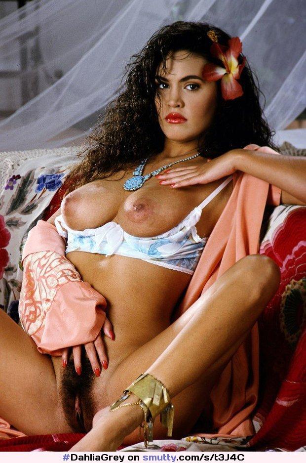 Дахлия грей пленительная красота порно онлайн, фото совратила на даче