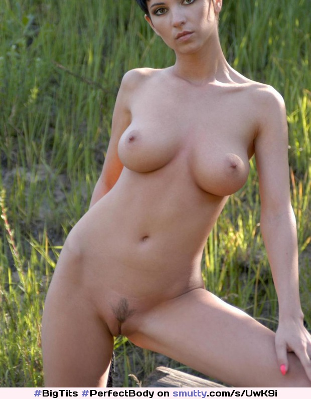 Hottest german girls nude