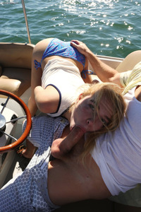 hindi-mature-boat-blowjob-mrs-rabbit-porn