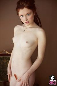Spanish naked photos of girls