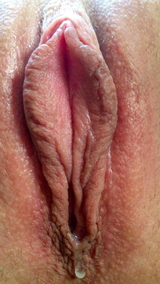 Seiner bei helfen Stiefbruder ihre ihrem Tochter, zu bittet Masturbationssucht Mama photo 2