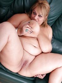Mallu mothers sexy nude