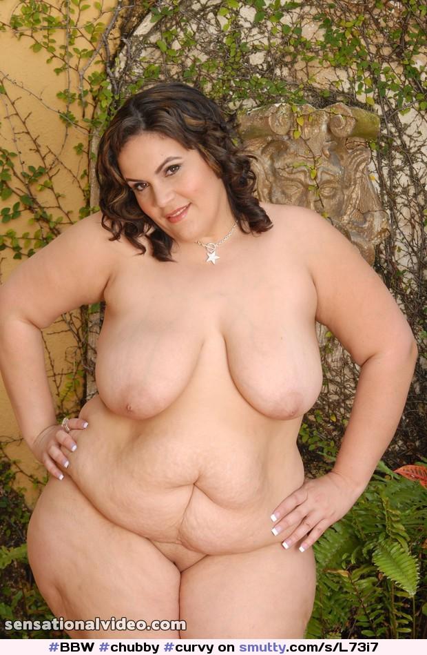 Nude Pix Blackstripper get to fuck boozedwomen