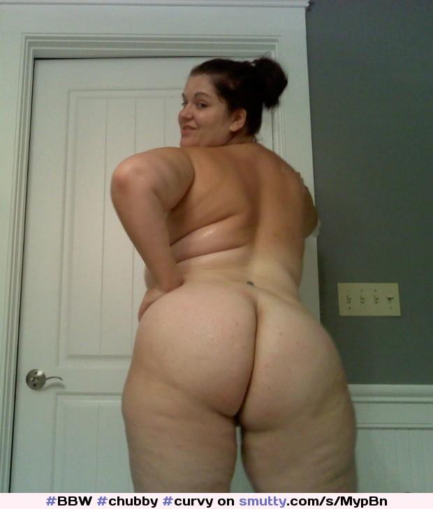Naked Teen Fat Ass Pics, Nude Girls All Free