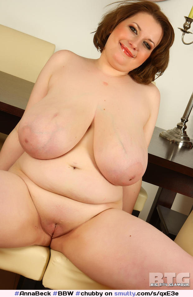 Curvy thick voluptuous huge tits