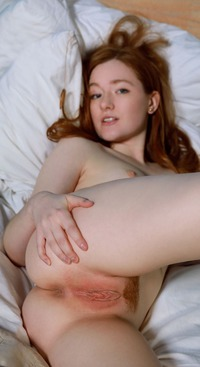 Can not hairy fire crotch pussy