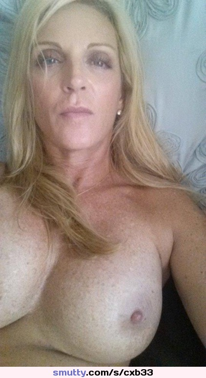 denice millani nude boobs