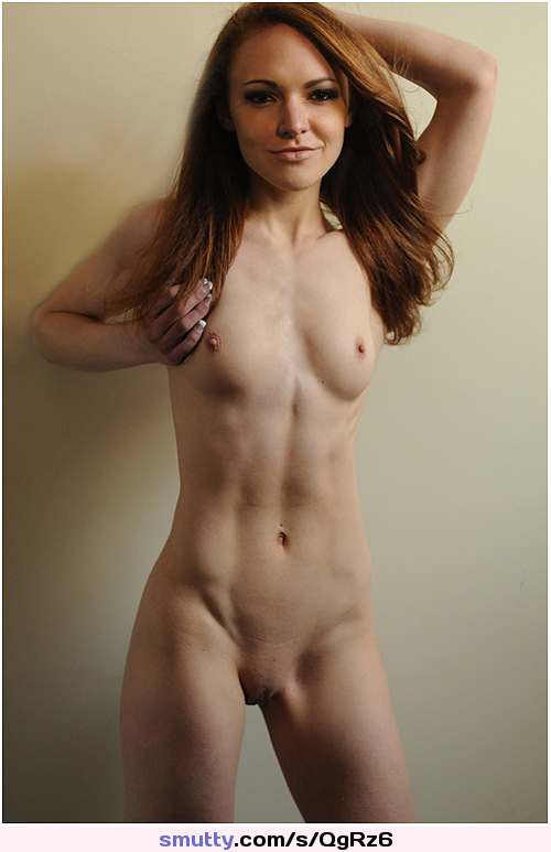 Warm Naked Muscular People Images