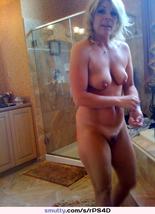 Free chat gay live