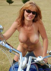 Tribute for thelushmilf